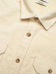 Esprit Casual - Shirts woven - hauts - cream beige - 3