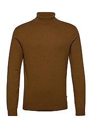 Sweaters - BARK 5