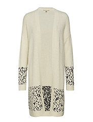 Sweaters cardigan - OFF WHITE 2