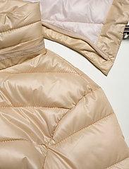 Esprit Casual - Jackets outdoor woven - doudounes - cream beige - 4