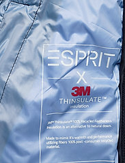 Esprit Casual - Jackets outdoor woven - doudounes - navy - 6