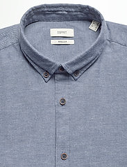 Esprit Casual - Shirts woven - basic shirts - blue 5 - 3