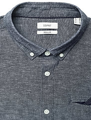 Esprit Casual - Shirts woven - chemises basiques - navy 5 - 2