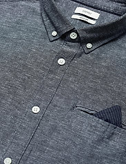 Esprit Casual - Shirts woven - chemises basiques - navy 5 - 3