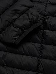 Esprit Casual - Jackets outdoor woven - donsjassen - black - 4