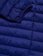 Esprit Casual - Jackets outdoor woven - donsjassen - bright blue - 5