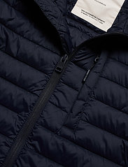 Esprit Casual - Jackets outdoor woven - padded jackets - dark blue - 4
