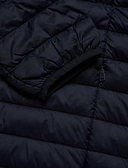 Esprit Casual - Jackets outdoor woven - padded jackets - dark blue - 5