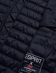 Esprit Casual - Jackets outdoor woven - padded jackets - dark blue - 6