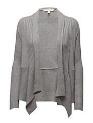 Sweaters cardigan