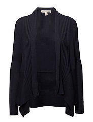 Sweaters cardigan - NAVY 5