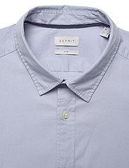 Esprit Casual - Shirts woven - formele overhemden - light blue - 2
