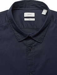 Esprit Casual - Shirts woven - business shirts - navy - 2