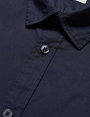 Esprit Casual - Shirts woven - business shirts - navy - 3