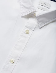 Esprit Casual - Shirts woven - formele overhemden - white - 3