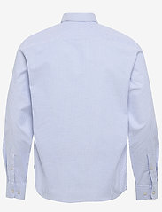 Esprit Casual - Shirts woven - oxford skjorter - light blue 3 - 1