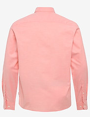 Esprit Casual - Shirts woven - basic skjorter - coral 5 - 1
