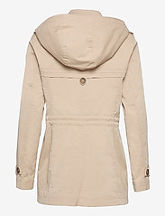 Esprit Casual - Jackets outdoor woven - trenchs - sand - 1