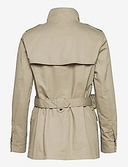 Esprit Casual - Jackets outdoor woven - vestes utilitaires - pale khaki - 1