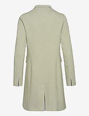 Esprit Casual - Coats woven - manteaux legères - light khaki - 1