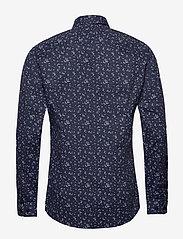 Esprit Casual - Shirts woven - casual shirts - navy 4 - 1