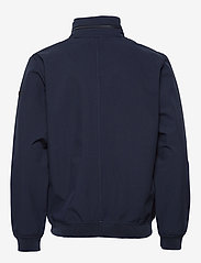 Esprit Casual - Jackets outdoor woven - windjassen - dark blue - 2