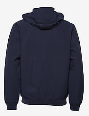 Esprit Casual - Jackets outdoor woven - windjassen - dark blue - 3