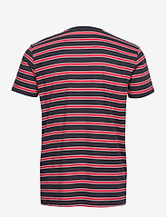 Esprit Casual - T-Shirts - korte mouwen - red 3 - 1