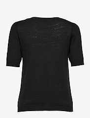 Esprit Casual - Sweaters - strikkede toppe - black - 1