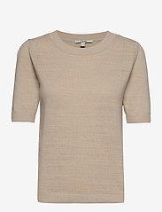 Sweaters - SAND 5