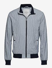 Esprit Casual - Jackets outdoor woven - bomberjacks - navy - 0