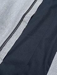 Esprit Casual - Jackets outdoor woven - bomberjacks - navy - 5