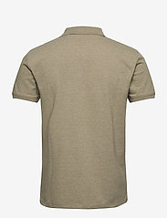 Esprit Casual - Polo shirts - short-sleeved polos - olive 5 - 1