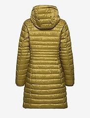Esprit Casual - Coats woven - manteaux d'hiver - olive - 2