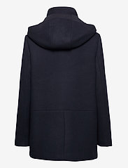 Esprit Casual - Jackets outdoor woven - vestes en laine - navy - 2