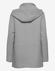 Esprit Casual - Jackets outdoor woven - light grey 5 - 2
