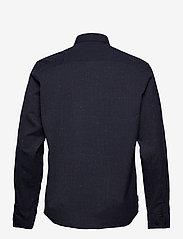 Esprit Casual - Shirts woven - chemises basiques - navy 5 - 1