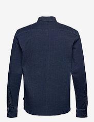 Esprit Casual - Shirts woven - chemises basiques - blue rinse - 1