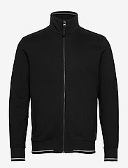 Esprit Casual - Sweatshirts - sweats basiques - black - 0
