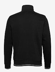 Esprit Casual - Sweatshirts - sweats basiques - black - 1