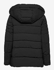 Esprit Casual - Jackets outdoor woven - doudounes - black - 2