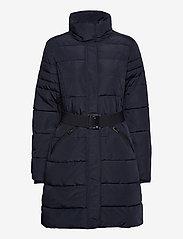 Esprit Casual - Coats woven - manteaux d'hiver - navy - 4