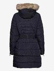 Esprit Casual - Coats woven - manteaux d'hiver - navy - 5