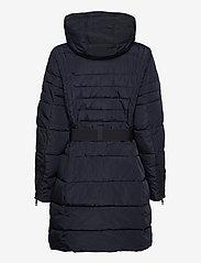 Esprit Casual - Coats woven - manteaux d'hiver - navy - 6