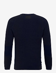 Esprit Casual - Sweaters - tricots basiques - navy 5 - 1