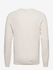 Esprit Casual - Sweaters - tricots basiques - off white 5 - 1