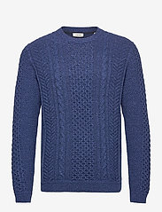 Esprit Casual - Sweaters - tricots basiques - ink 5 - 0
