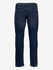 Esprit Casual - Pants denim - regular jeans - blue medium wash - 1
