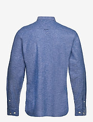 Esprit Casual - Shirts woven - chemises basiques - light blue 5 - 1