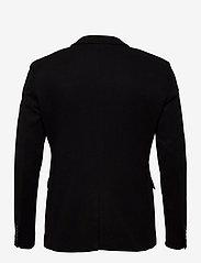 Esprit Casual - Blazers knitted - blazers - black - 1